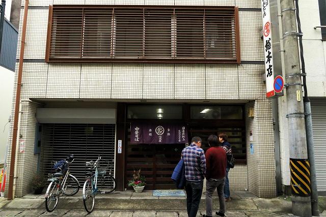 160130-丸デブ総本店-005-S