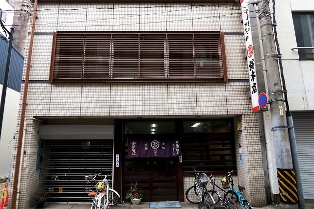 160130-丸デブ総本店-011-S