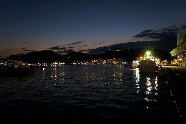 160124-勝浦漁港-1-002-S