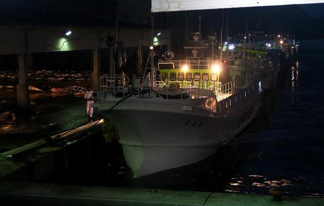 160124-勝浦漁港-1-004-S