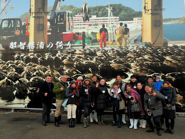 160124-勝浦漁港-1-017-S