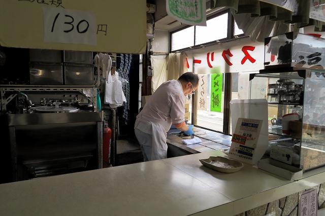 160130-松乃家-010-S