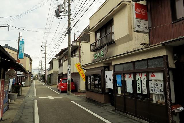 160130-松乃家-013-S