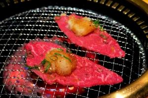 160225-焼肉マル-009-S