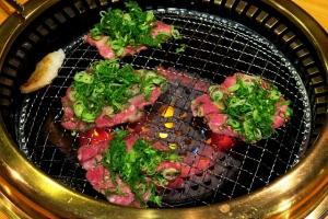 160225-焼肉マル-013-S