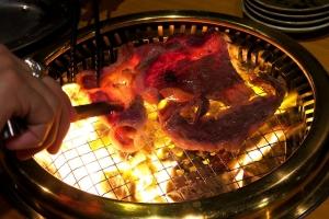 160225-焼肉マル-016-S