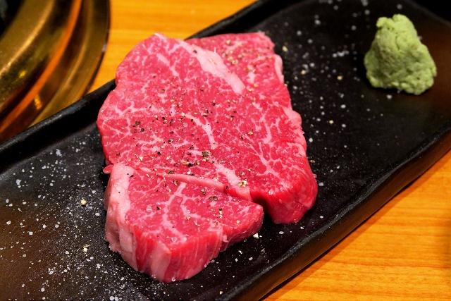 160225-焼肉マル-021-S