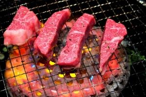 160225-焼肉マル-022-S