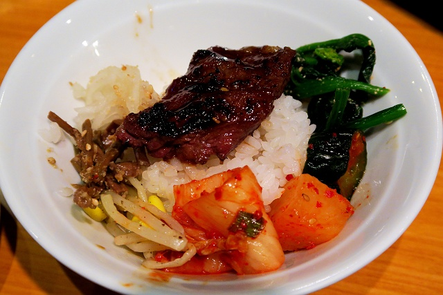 160225-焼肉マル-035-S