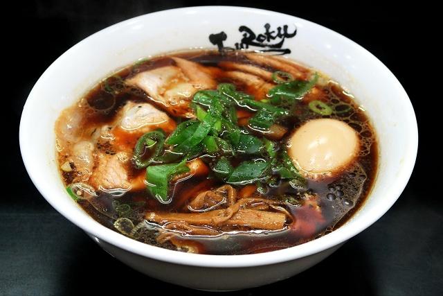 160207-麺屋丈六-001-S
