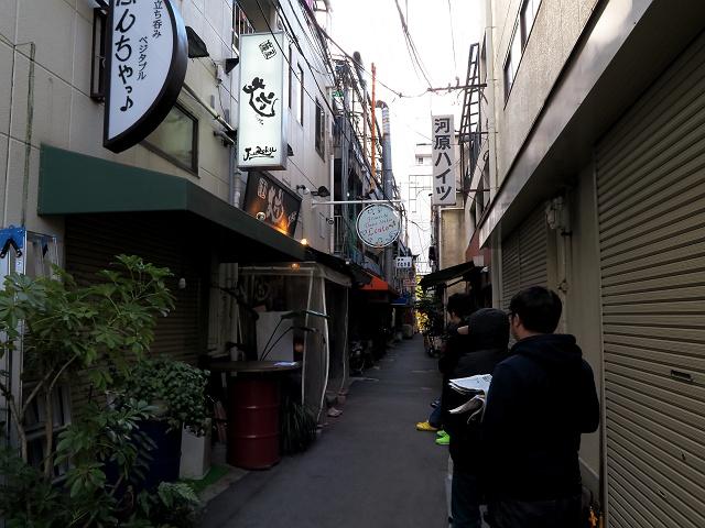 160207-麺屋丈六-002-S