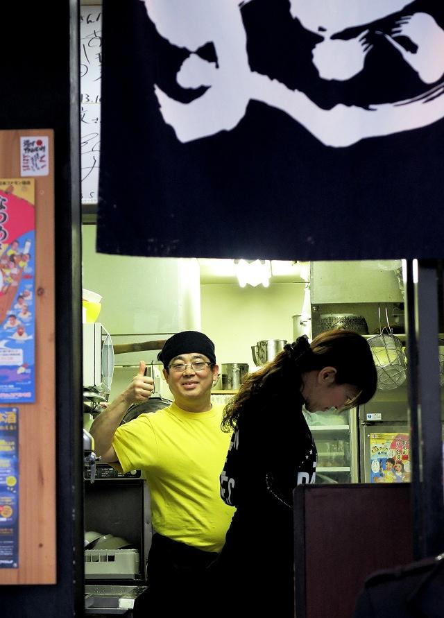160207-麺屋丈六-004-S