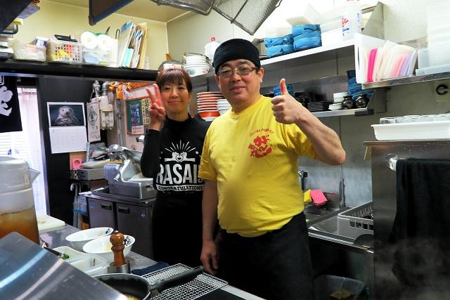 160207-麺屋丈六-010-S