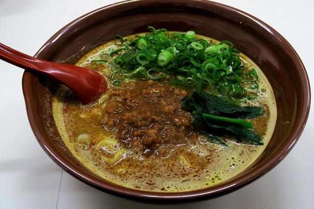 160201-担々麺信玄-001-S