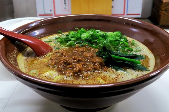 160201-担々麺信玄-004-S