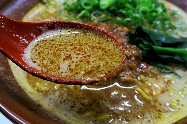160201-担々麺信玄-006-S