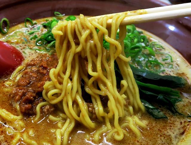 160201-担々麺信玄-008-S