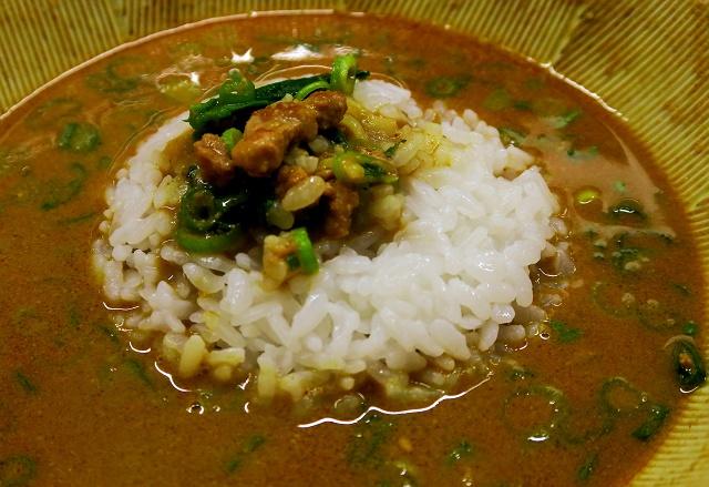 160201-担々麺信玄-009-S