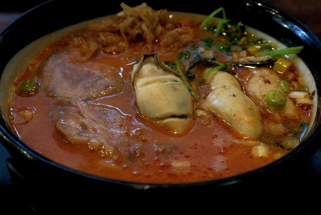 160202-麺乃家-001-S