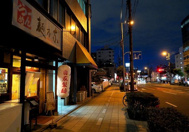 160202-麺乃家-002-S