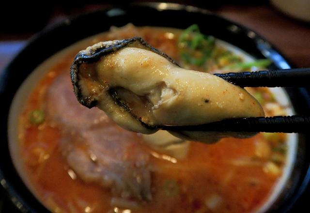 160202-麺乃家-007-S