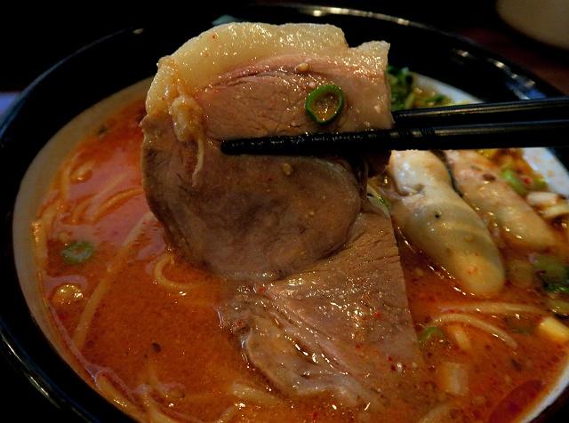 160202-麺乃家-010-S