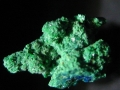 conichalcite_zinchill1.jpg