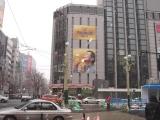 札幌ススキノ4丁目02_NEW