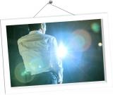 frame05-Y-MN02