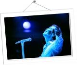 frame05-Y-MN05