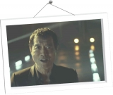 frame05-Y-ni02