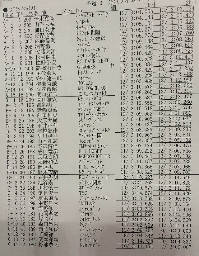 g1 2 IMG_0516
