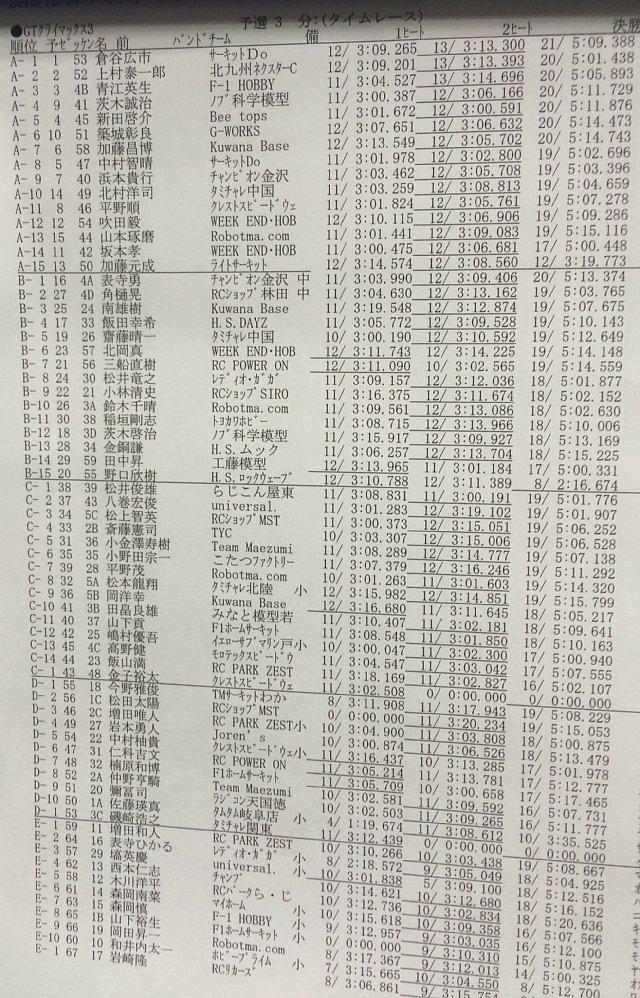 G3 k IMG_0522