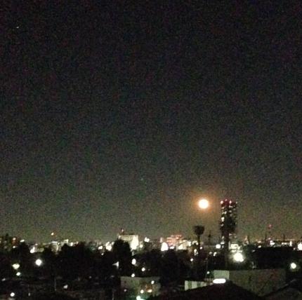 2016_1_25_moon1.jpg