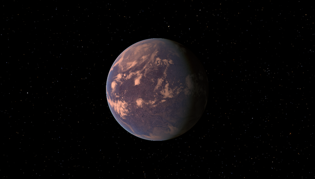 640px-Planet_Gliese_581_c.png