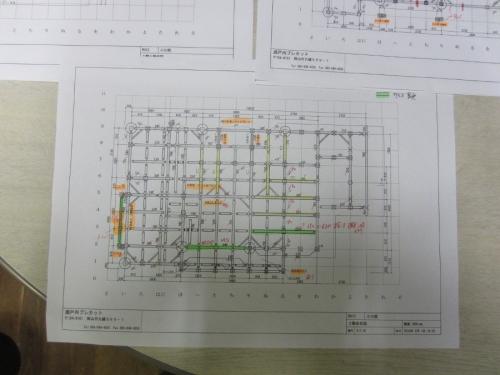 プレカット図チェック280204b