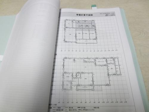 木造の構造計算280204c