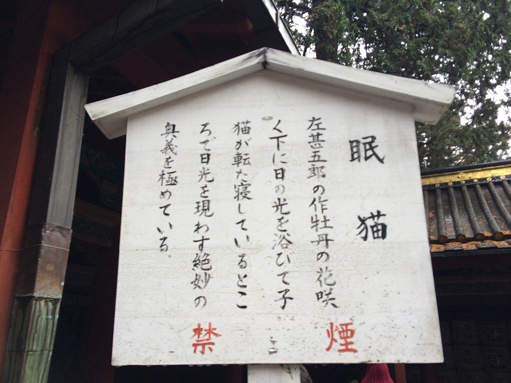 20151110日光 (37)