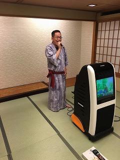 20151110鬼怒川 (33)