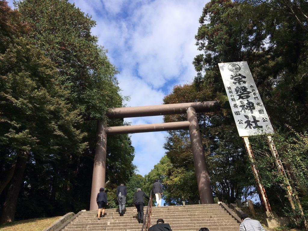 20151111水戸 (2)