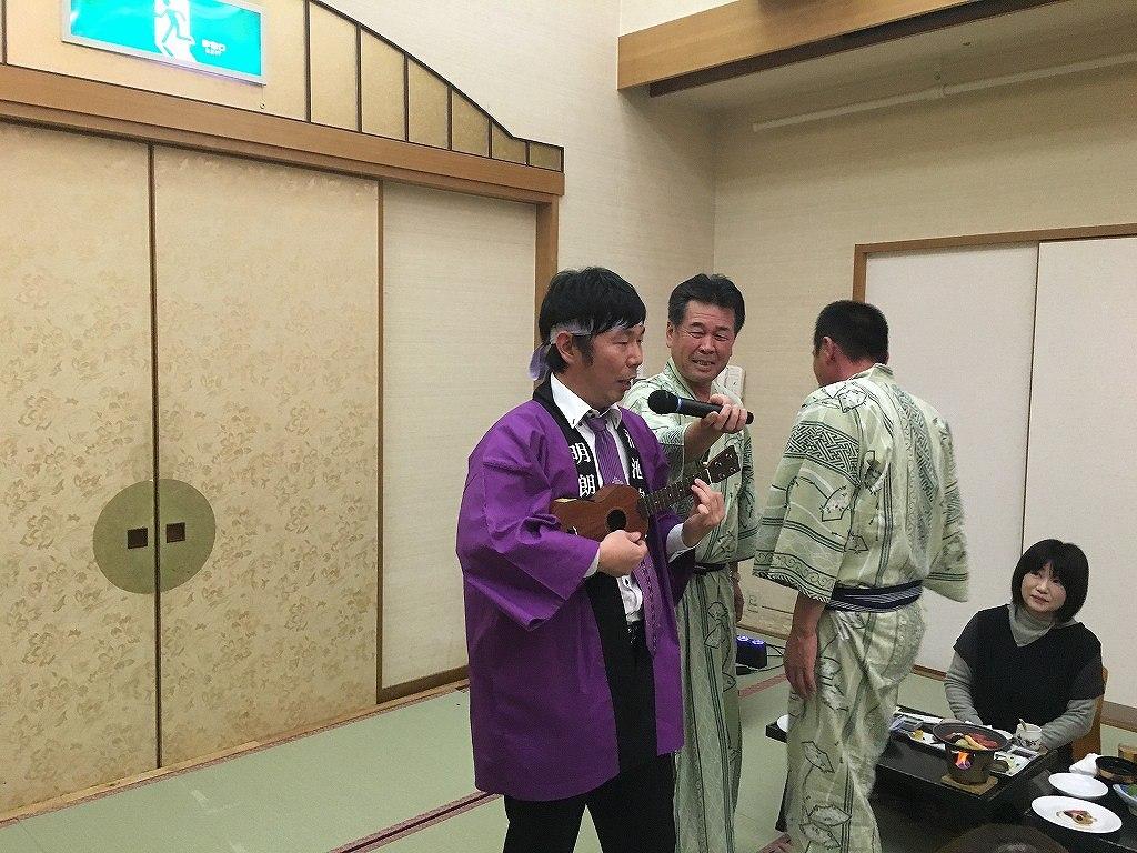 20160109TYS新年会 (11)