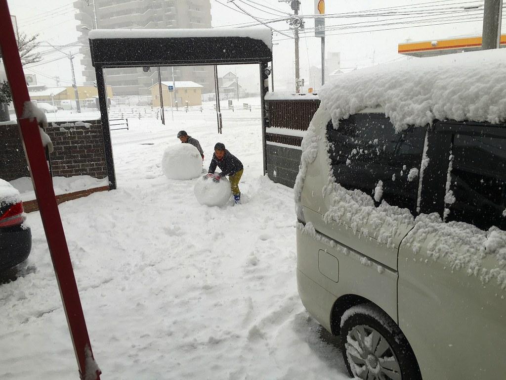 20160124大雪 (20)