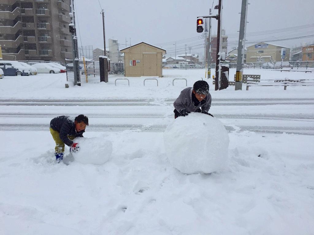 20160124大雪 (28)