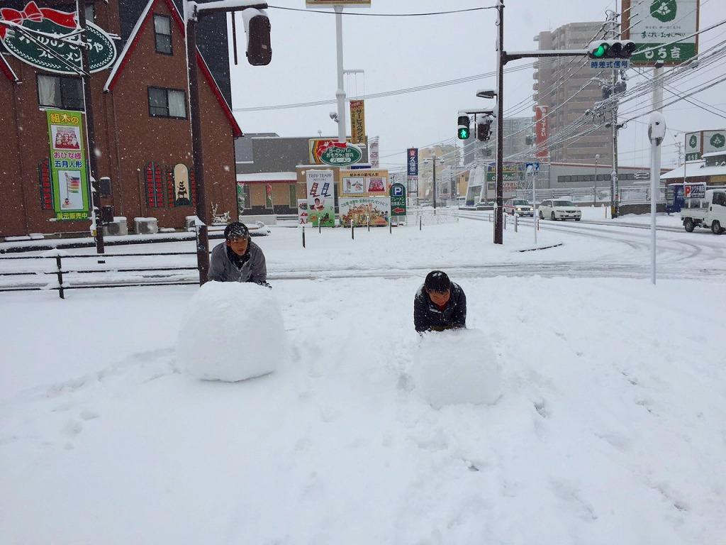 20160124大雪 (30)