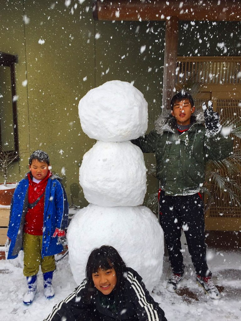 20160124大雪 (36)
