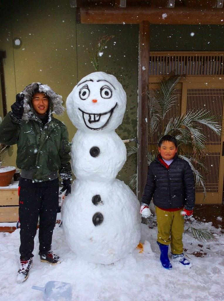 20160124大雪 (39)