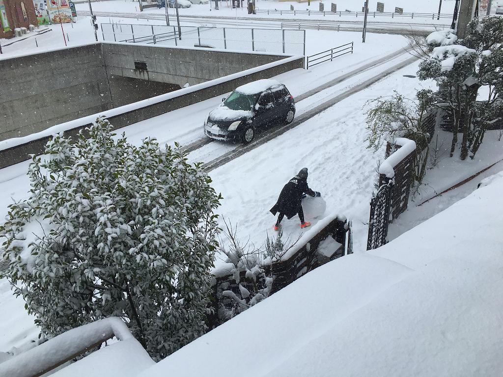 20160124大雪 (46)