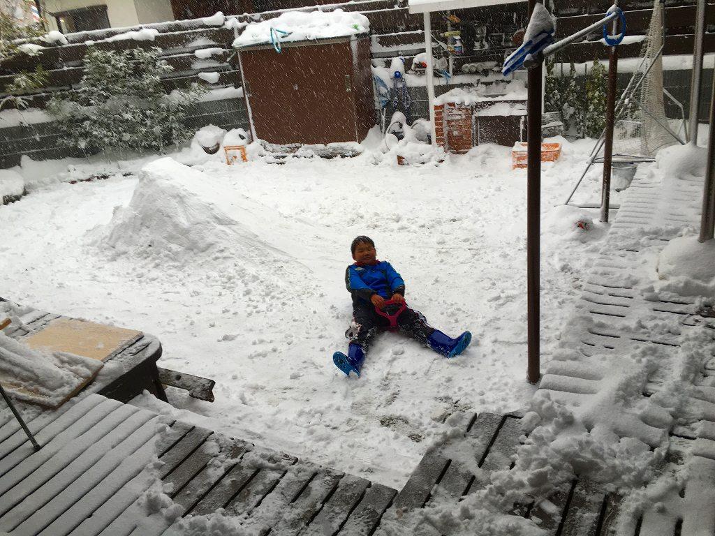 20160124大雪 (55)