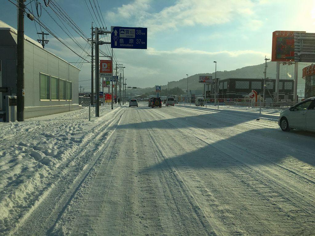 20160125大雪 (8)