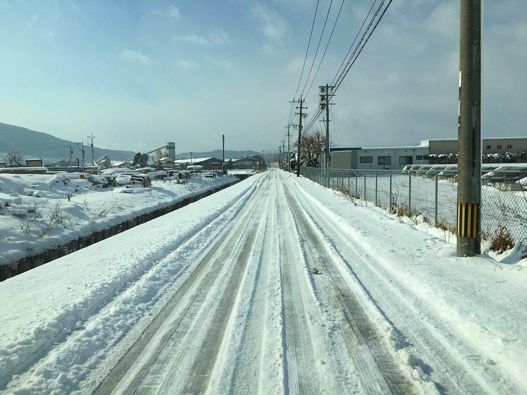 20160125大雪 (17)